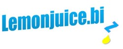 Lemonjuice Capital Partners Logo
