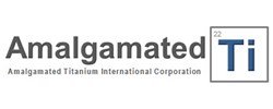 Amalgamated Titanium International Logo