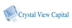 Crystal View Capital Fund I, LLC Logo