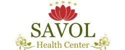 SAVOL WELLNESS  &  HEALTH  CENTRE  HOLDING,  LLC Logo