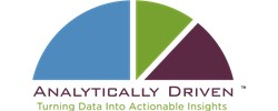 Analytically Driven, LLC Logo