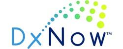 DxNow, Inc. Logo