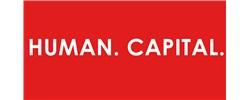 Human Capital Logo