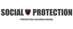 Social Protection, Inc Logo