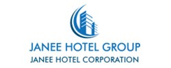The Janee Hotel Group Logo