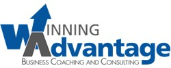 WinningAdvantage, Inc. Logo