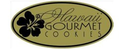 Hawaii Gourmet Cookie Company-Logo