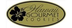Hawaii Gourmet Cookie Company Logo