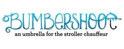 My Blue Bumbershoot, LLC Logo