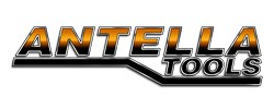 Antella Tools Logo