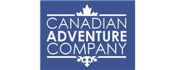 Canadian Adventure Company Holdings (2015) Ltd. Logo