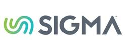Sigma Printing Technologies, LLC Logo