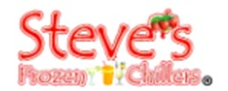 Steve's Frozen Chillers, Inc-Logo