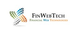FinWebTech LLC Logo