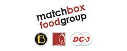 Matchbox Food Group Logo