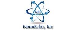 NanoEclat, Inc. Logo