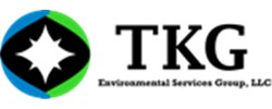 TKG Environmental Services Group, LLC-Logo