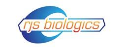 RJSBiologics Logo