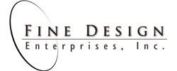Fine Design Enterprises Inc Equitynet