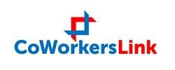 CoWorkersLink Logo