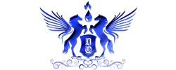 DominiQ Operating, Inc. Logo