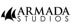 Armada Studios Logo