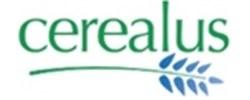 Cerealus Holdings LLC Logo