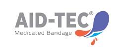 AID-TEC Logo