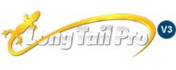 LTP Media Logo
