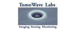 TomoWave Laboratories, Inc.-Logo