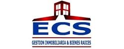 ECS GESTION INMOBILIARIA - CHILEBIENESRAICES Logo