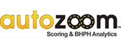 Auto Loan Technologies, LLC dba AutoZoom Logo