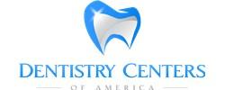 Dentistry Centers of America, Inc. Logo