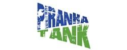 Piranha Branding, LLC Logo