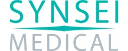 Synsei Medical Logo