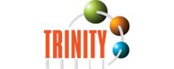 Trinity-Noble Logo
