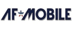 Armed Forces Wireless/Mobile, Inc. Logo