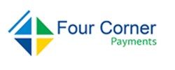 Four Corner Payments Logo