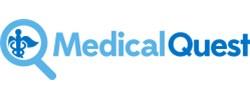 Medical Quest, Inc Logo
