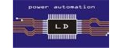 LD power automation Logo