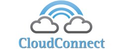 CloudConnect, Inc. Logo
