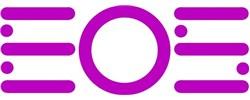 EOS Trading Corp Logo