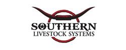 Southern Livestock Systems, LLC Logo