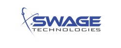 S.W.A.G.E. Technologies Logo