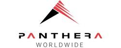 Panthera Worldwide Logo