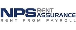 Neighborhood Pay Services /NPS Rent Assurance Logo