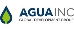 Agua Inc Logo