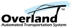 Overland ATS LLC Logo