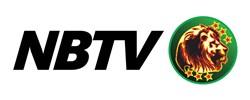 NBTV Inc Logo