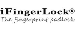 iFingerLock LLC Logo